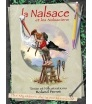 La Nalsace