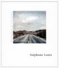 Stéphane Louis, photographies