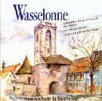 Photographies de Wasselonne