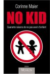No kid de Corinne MAIER